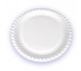 Wimex Party Papírové talíře mělké 23 cm 15 kusů