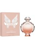 Paco Rabanne Olympea Aqua Eau de Parfum Légére parfémovaná voda pro ženy 50 ml