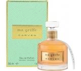 Carven Ma Griffe parfémovaná voda pro ženy 50 ml
