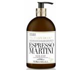 Baylis & Harding Martini tekuté mýdlo na ruce 500 ml