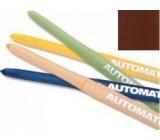 Gabriella Salvete Automatic Eyeliner automatická tužka na oči 07 1,2 g
