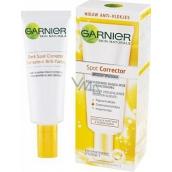 Garnier Spot Corrector Sjednocující hydratační péče 50 ml