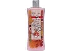 Bohemia Gifts & Cosmetics Castanum Extrakt z kaštanu koňského regenerační koupelová pěna 500ml