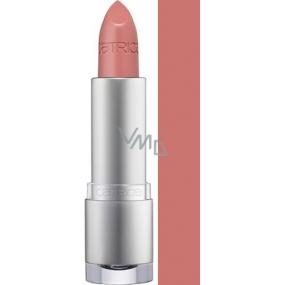 Catrice Luminous Lips rtěnka 030 Undercover Nude 3,5 g