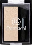 Dermacol Mono Eye Shadow oční stíny 02 3 g