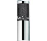 Artdeco Long Lasting Eye Shadow Powder Eye Designer oční stíny 27.02 0,8 g