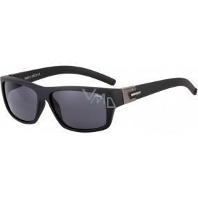 Relax R2272 sluneční brýle