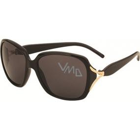 Nac New Age Sluneční brýle A-Z14246