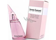 Bruno Banani Woman toaletní voda 40 ml