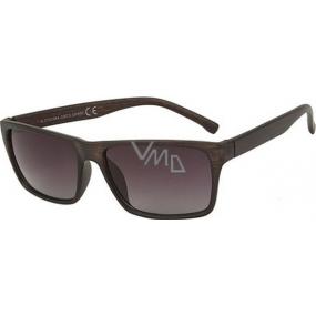 Nac New Age Sluneční brýle A-Z15304A