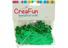 CreaFun Konfety Čtyřlístek 14 g