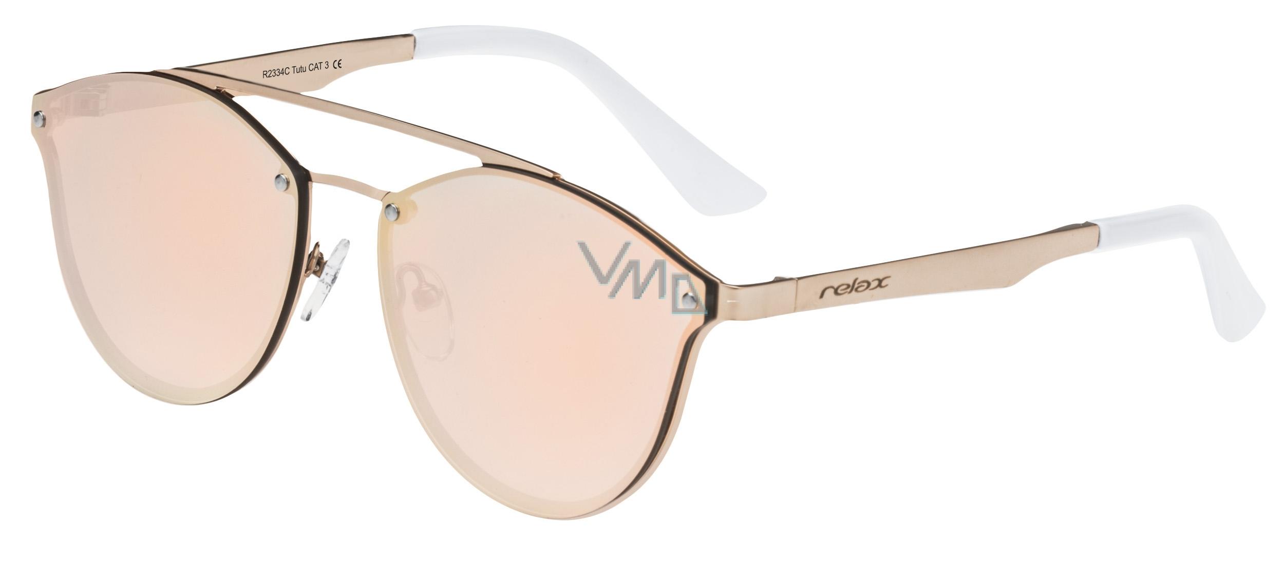 69457b790 Relax sunglasses Tutu R2334C - VMD parfumerie - drogerie