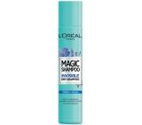 Loreal Paris Magic Shampoo Fresh Crush neviditelný suchý šampon 200 ml