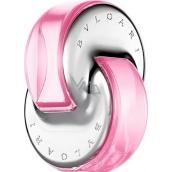 Bvlgari Omnia Pink Sapphire toaletní voda pro ženy 65 ml Tester