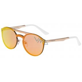 Relax Naart Sluneční brýle R2335B