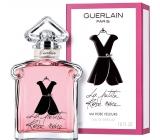 Guerlain La Petite Robe Noire Ma Robe Velours parfémovaná voda pro ženy 100 ml