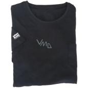 Montblanc Tričko pro muže, velikost L 2018