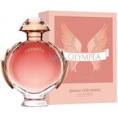 Paco Rabanne Olympea Legend parfémovaná voda pro ženy 6 ml, Miniatura