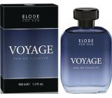 Elode For Man Voyage toaletní voda pro muže 100 ml