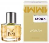Mexx Woman toaletní voda 20 ml