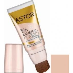 Astor Mineral Match make-up 001 30 ml
