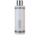 Vivian Gray Crystal White luxusní hydratační sprchový gel 250 ml