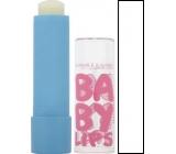 Maybelline Baby Lips balzám na rty Hydrate 4,4 g