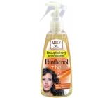 Bione Cosmetics Bio Panthenol & Keratin bezoplachový kondicionér 260 ml