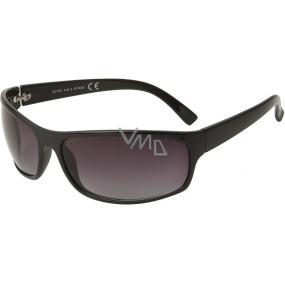 Nae New Age Sluneční brýle 4270C