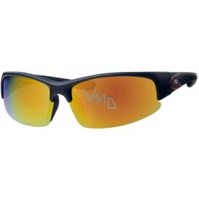 Nae New Age L7082 sluneční brýle