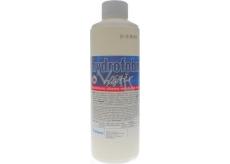 Hydrofobní nátěr koncentrovaný silikonový vodoodpudivý přípravek 500 ml