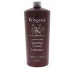 Kérastase Aura Botanica Bain Micellaire Přírodní šampon pro oživení vlasů Maxi 1 l