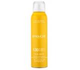 Payot Sun Sensi Brume Anti-Age SPF30 aktivační mlha pro prodloužení opálení 125 ml