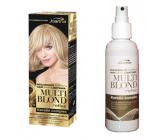 Joanna Multi Blond Reflex zesvětlovač sprej 150 ml