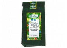 Dr. Popov Vilcacora bylinný čaj obranyschopnost, imunita a klouby 50 g