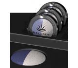 Regina Duo minerální oční stíny 04 tmavě modrá/perleť 3,5 g