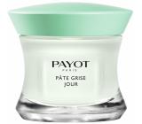 Payot Pate Grise Jour denní zmatňující nemastný purifikační gel 50 ml