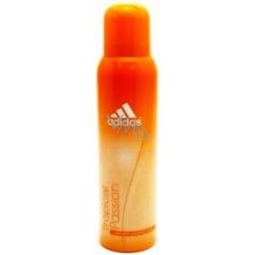 Adidas Tropical Passion deodorant sprej pro ženy 150 ml