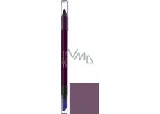 Max Factor Liquid Effect Pencil tužka na oči 04 Violet Voltage 1,7 g