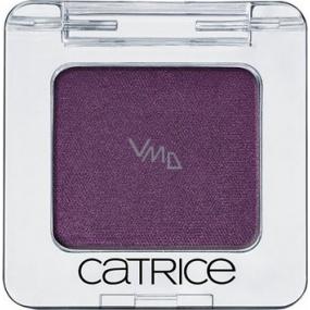 Catrice Absolute Eye Colour Mono oční stíny 820 Lilac Maniac 2,5 g