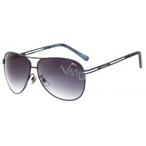 Relax Ceylon Sluneční brýle R2285A