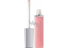 Artdeco Glossy Lip Volumizer lesk pro objem rtů Cool Nude 6 ml