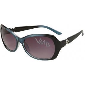 Nac New Age Sluneční brýle A-Z15204B