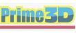 Prime3D