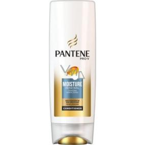 Pantene Pro-V Moisture Renewal kondicionér na suché vlasy bez života 200 ml