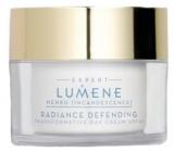 Lumene Radiance defending Transformative Day Cream SPF 20 hloubkově regenerační a projasňující denní krém 50 ml