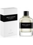 Givenchy Gentleman 2017 toaletní voda pro muže 50 ml
