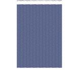 Ditipo Dárkový balicí papír 70 x 200 cm Trendy colours šedo-modrý