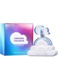 Ariana Grande Cloud parfémovaná voda pro ženy 50 ml