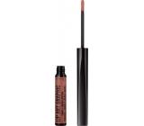 Rimmel London Lip Art Graphic konturovací tužka + tekutá rtěnka 2v1 720 Lacey 1,8 ml